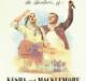 the-kesha-and-macklemore-tour-