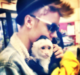 justin-bieber-with-mally-malls-cute-monkey-