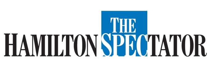 The Hamilton Spectator