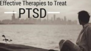 PTSD help at Positive Changes Hypnosis
