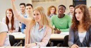 imrpove your grades through hypnosis