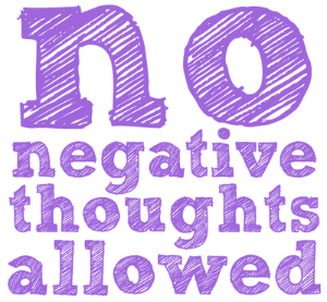 strategies to avoid negative people,