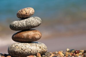 FREE SEMINAR –Introduction to Integrative Medicine