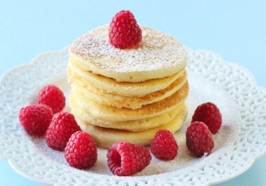 Ricotta-Pancakes-550x385