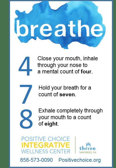 478-breathe