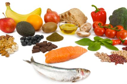 magnesium-rich-foods1