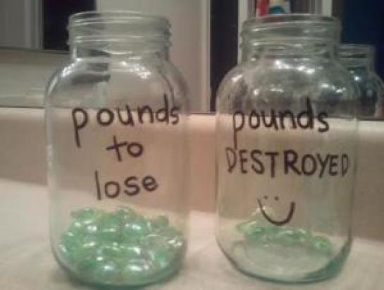 pounds-to-lose