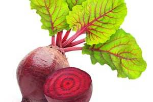 Catch The BEET