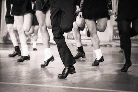 dance, dancing, www.positivedancing.com