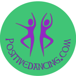 positive dancing, positivedancing.com