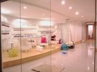 Best Interior Designers Spa And Salon   Joy Studio Design ...