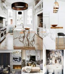 2018 Home Interior Design Trends