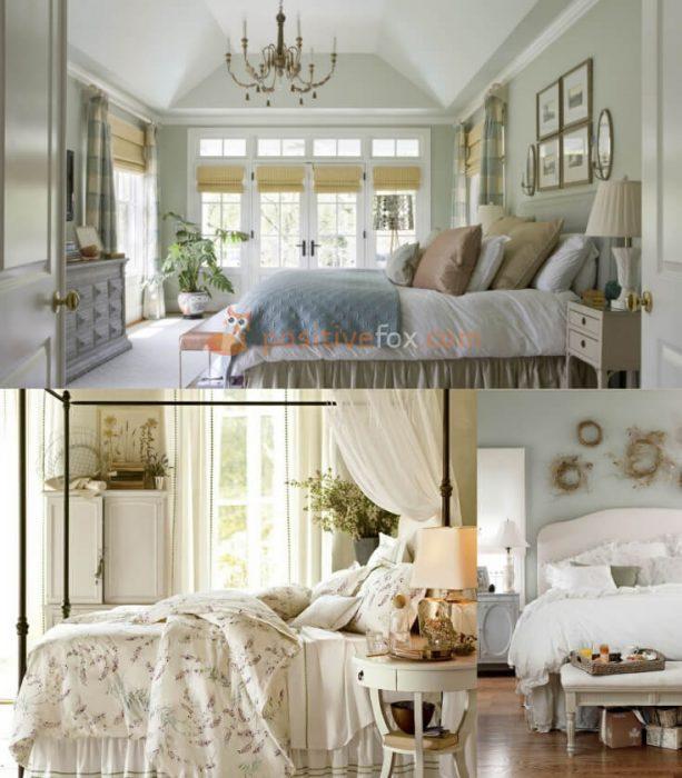 Provence Interior Design Ideas  French Style Interior