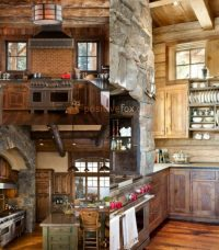 Best Country Home Ideas