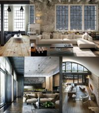 Best 50+ Loft Ideas - Loft Interior Design Ideas With Best ...
