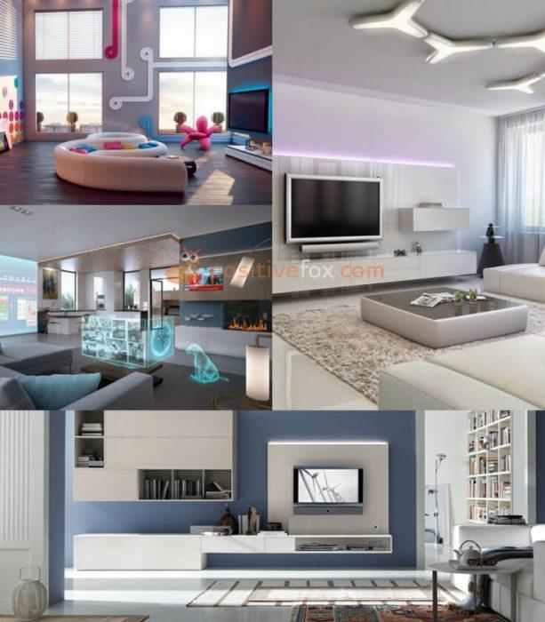 Living Room Ideas Best Living Room Interior Design Ideas