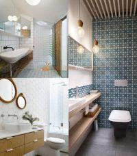 50+ Scandinavian Interior Design Ideas - Best Scandinavian ...