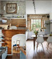 50+ Kitchen Wall Decor Ideas   Best Kitchen Wall Ideas ...