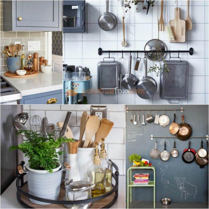 Kitchen Ideas Best Kitchen Interior Design Ideas With Photos