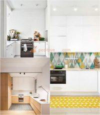 Kitchen Lighting Ideas - Best Kitchen Lightning Ideas with ...