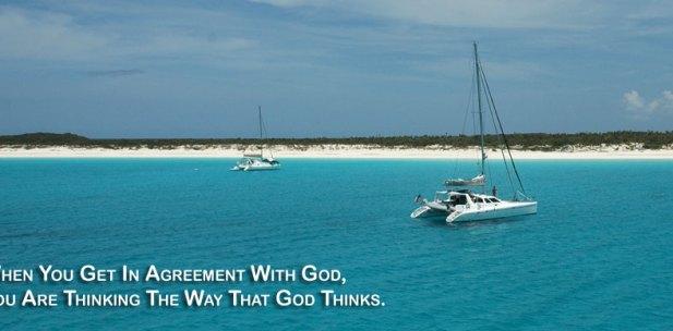 https://i0.wp.com/positivegraphics.com/Agreement-with-God.jpg?resize=617%2C304
