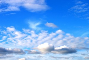 d09eb-background-sky-free-photo-5537