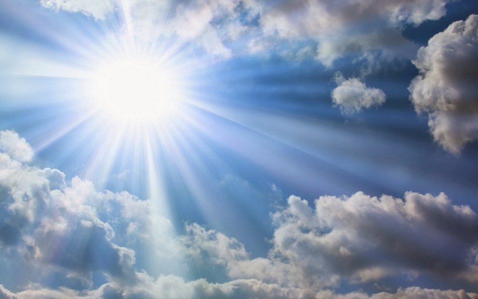 e7dab-sun-and-sky-2014