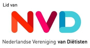 lid_van_Nederlandse_Vereniging_Diëtist_logok