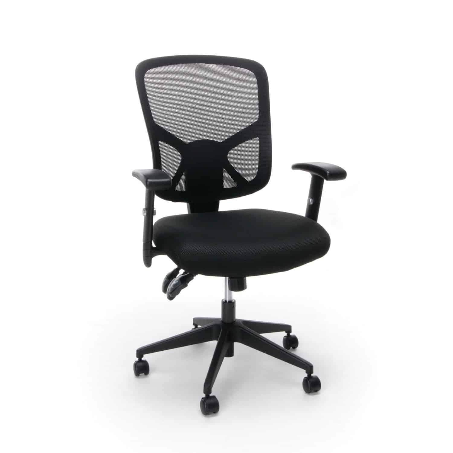 Best Chairs For Back Pain What 39s The Best Ergonomic Chair For Lower Back Pain