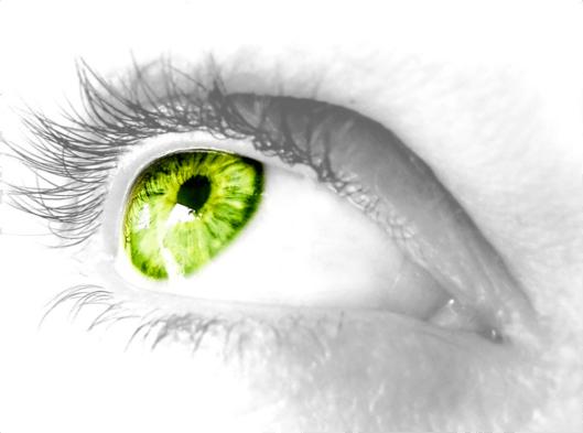 abstract eye.png
