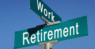 1403399192000-retire-work