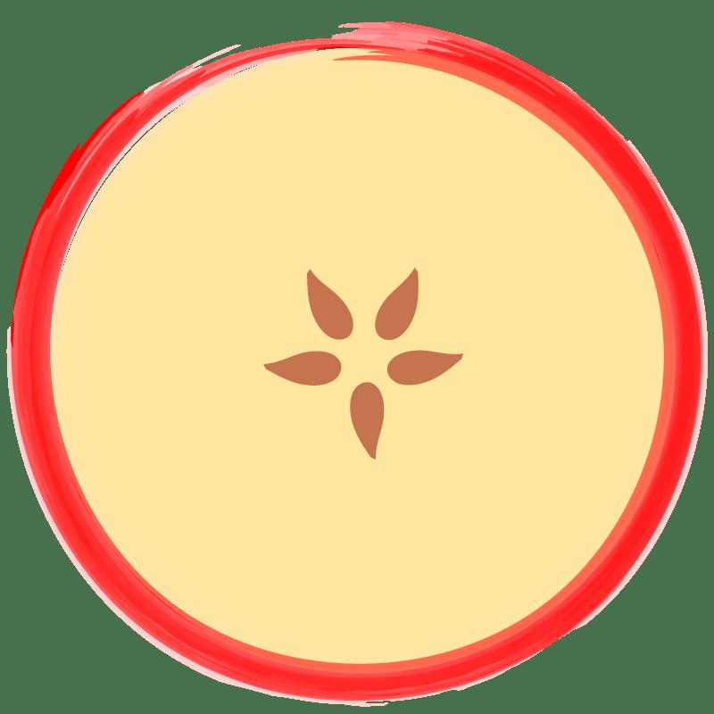Positive-Impact-Logo-(800x800)