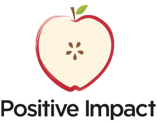Building safe and caring communities | Positive Impact Nola