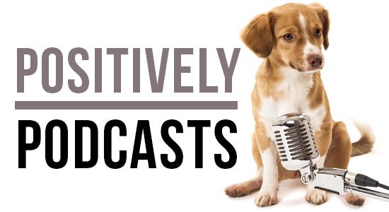 positively_podcasts