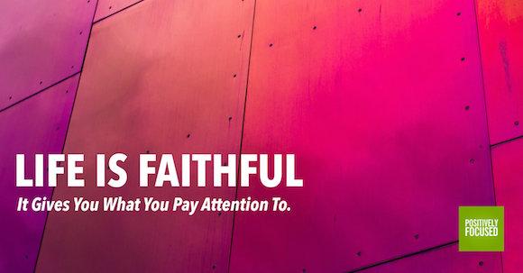 Ryan StoneLife is Faithful PF blog