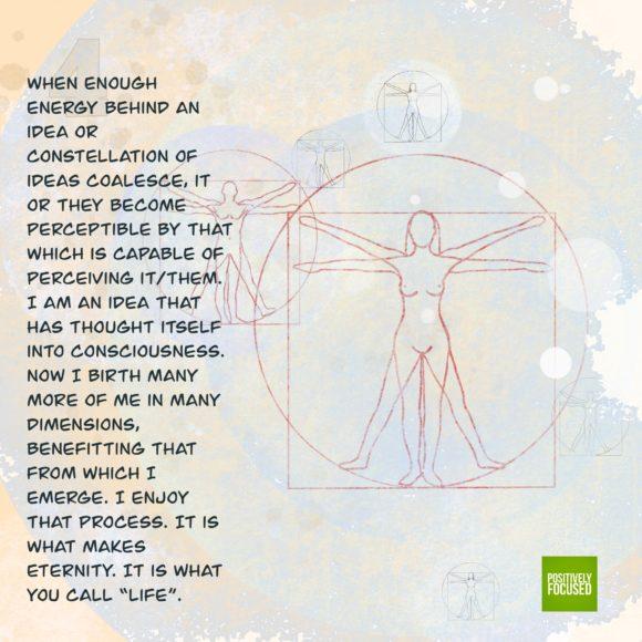 4_Eternal_Self_Creation