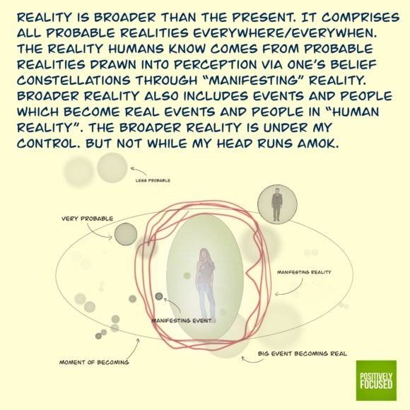 8_Probable_Realities_