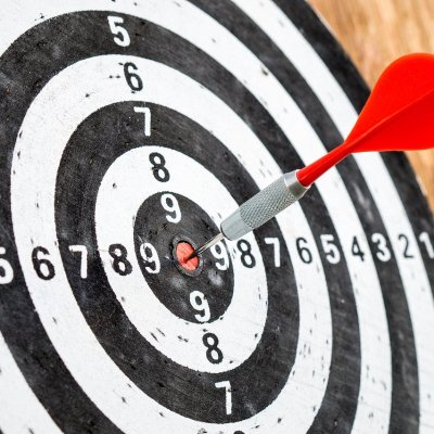 How to Use SMART Goals to Achieve Success in Any Area Of Life