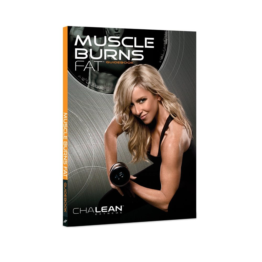 chalean extreme dvd product review rh positivelyinspiredbeauty com ChaLEAN Extreme Results ChaLEAN Extreme Workout