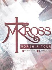 MTKross Worship Tour-SM Bacoor