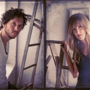 Free Music from cool bands like GUNGOR!