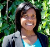 Dr. RaShonda Flint