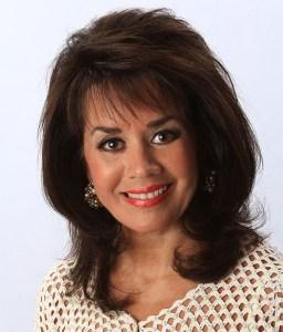 Sandra-Yancey