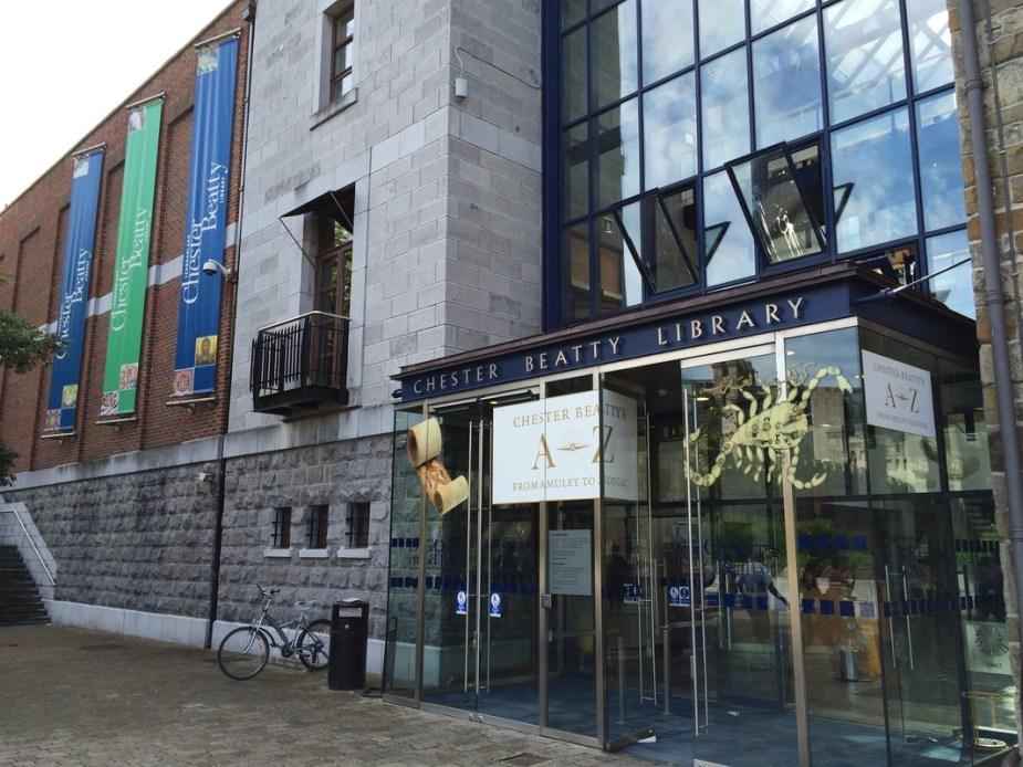 14-Day Tour of Ireland