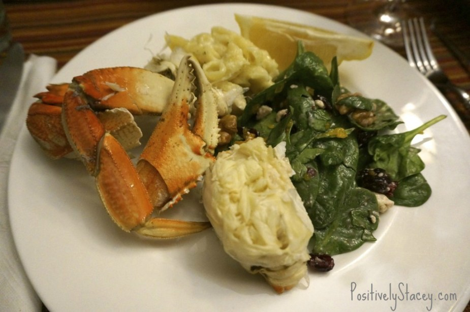 Cracked-Crab-Dinner-Party-1024x680