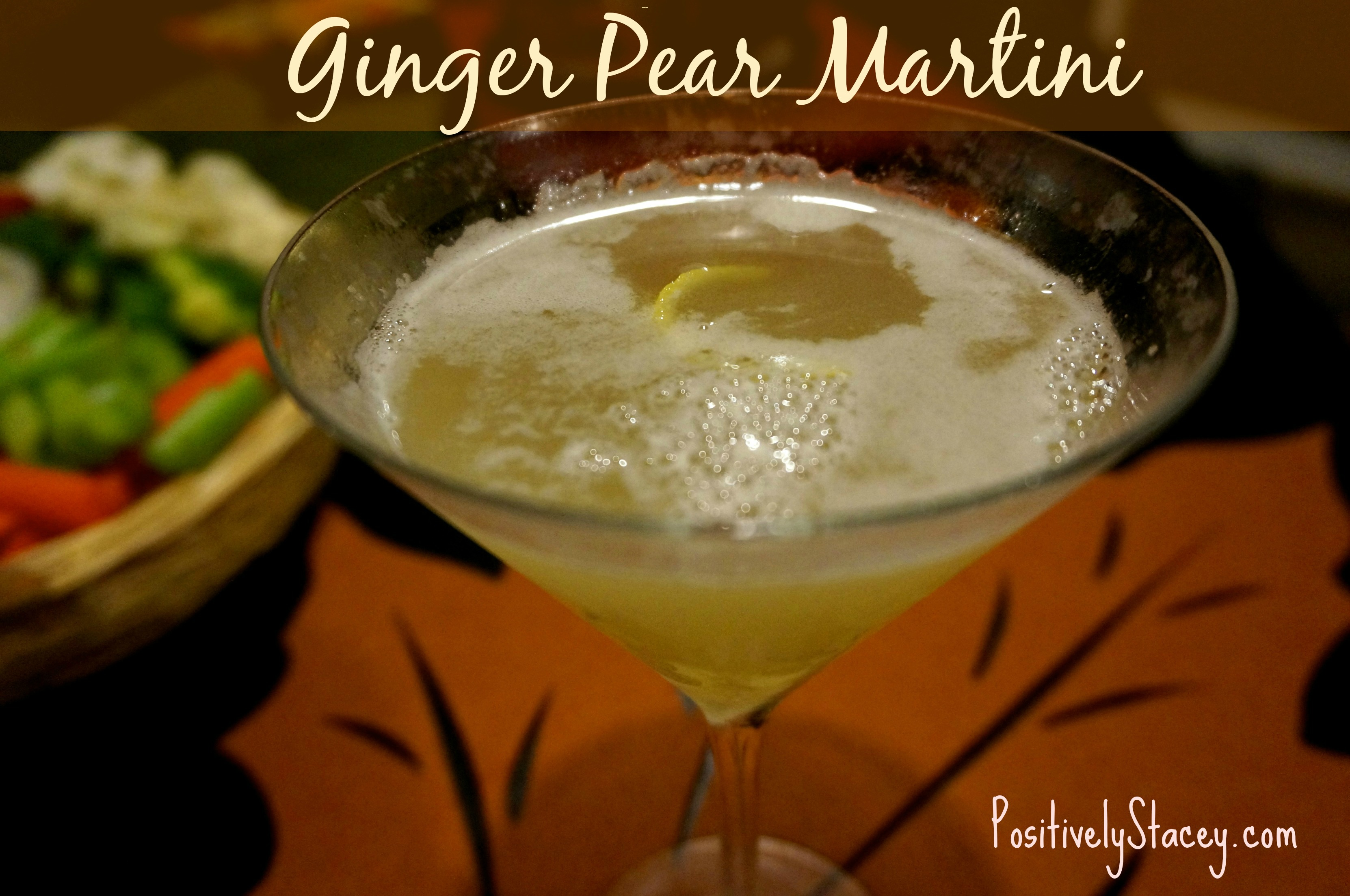 Ginger-Pear-Martini-