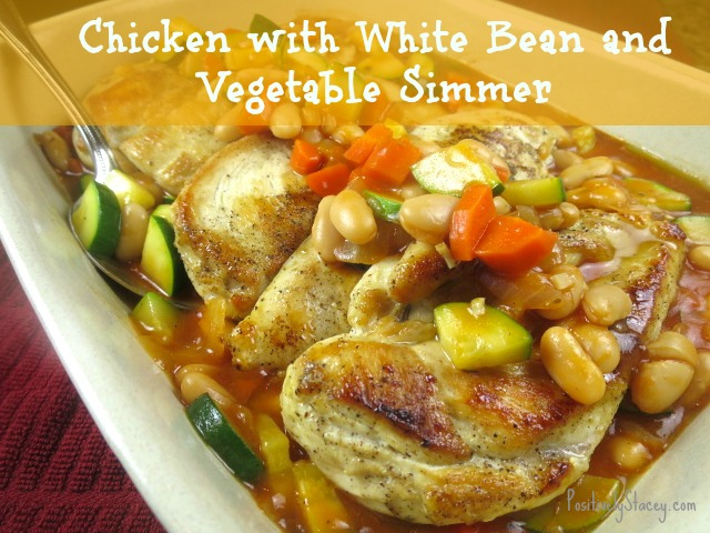 Heart Healthy Recipe From Food Network Host Ellie Krieger