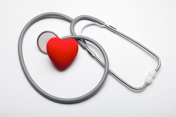 Heart Health For Women