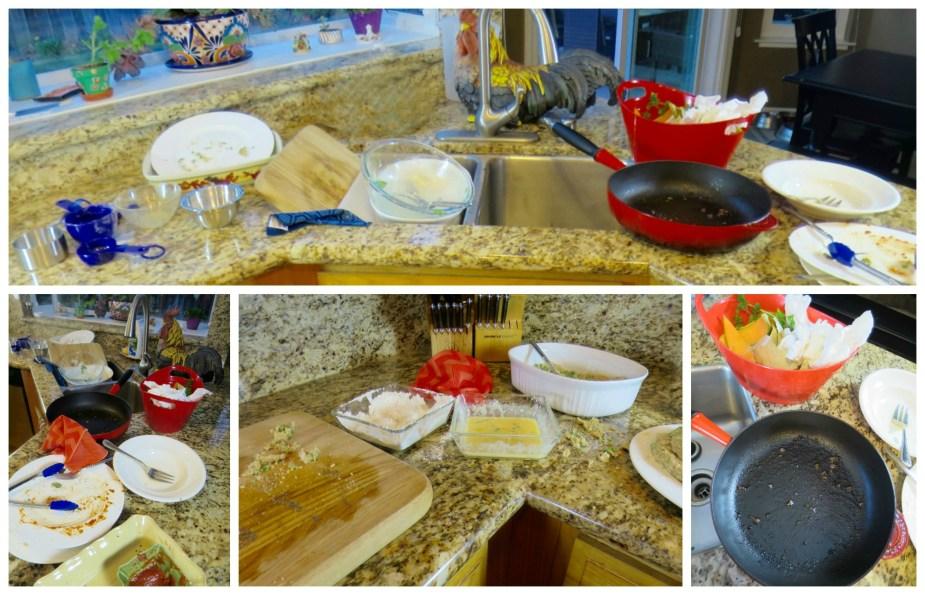 Messy-Kitchen-ScrubCloth