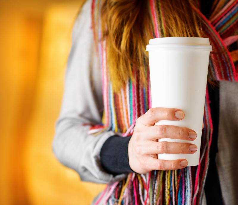 coffeee tumbeler